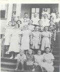 1938 - After Baptizing